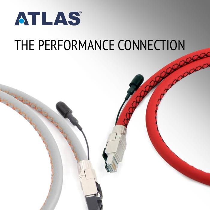 atlas-banner