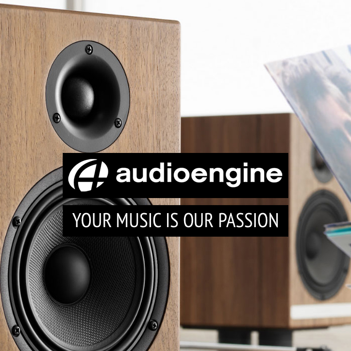 audioengine-banner
