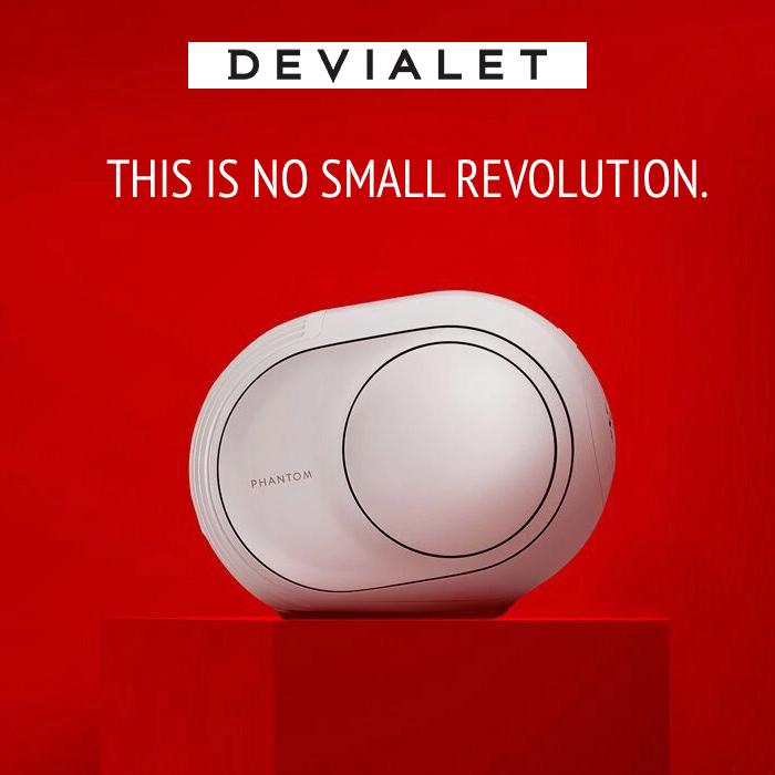 devialet-banner