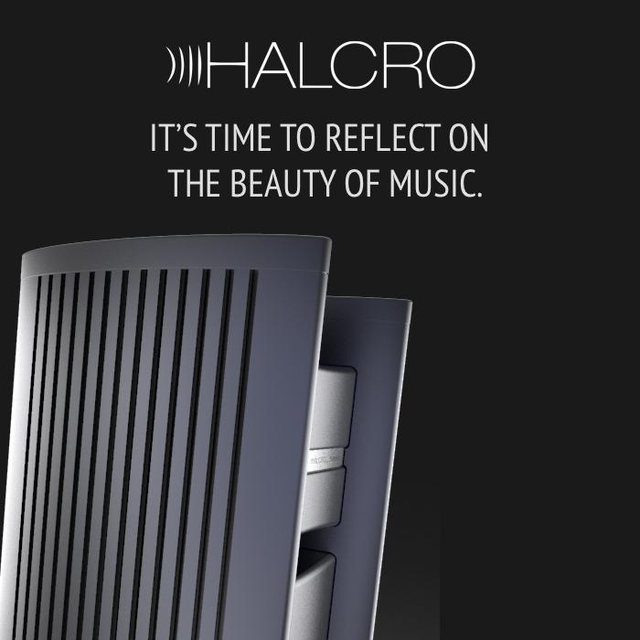 halcro-banner