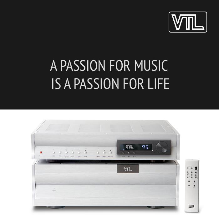 vtl-banner